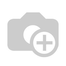 Adessa Amazing Lashes Black DD 0.05 10mm 8 filas